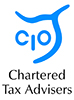 Chartered Tax Advisers226x100