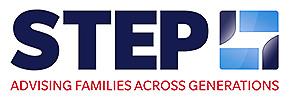 STEP_Logo226x100