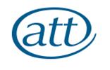 att_logo226x100