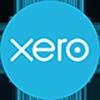 xero226x100