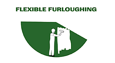 Job Retention Scheme – Flexible Furloughing and important dates